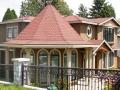 BBY 1 - 5611 Irving Street - Burnaby