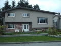BBY 3 - 4015 Lister Court - Burnaby
