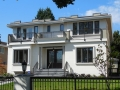 BBY 2 -Contemporary - 7431 Government Rd - Burnaby