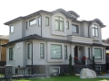 BBY 1-Traditional - 810 Madison St - Burnaby