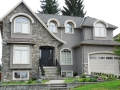 COQ 1- Traditional - 1325 Cornell Ave - Coquitlam