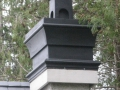 ChimneyCapDetail1_zps34d40cf9