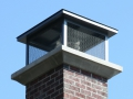 ChimneyCapDetail2_zpsf8a856b1