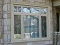 WindowDetail2_zpsebfdb802