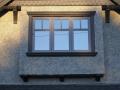 WindowDetail4_zps626eabe6