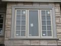 WindowDetail5_zps6dda39b7