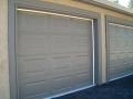 garagedoordetail1_zpse2b53758