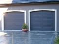 garagedoordetail2_zpsf4c7abcc