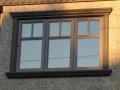 windowdetail1_zps5b1ef9bd