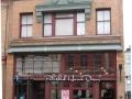 1410BroadStreet-HeritageBuilding-VictoriaBC_zpsae3a8cbb