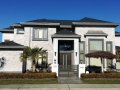 RIC 1 - 7531 Waterton Drive - Richmond