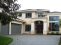 RIC 3 - 6331 Riverdale Drive - Richmond