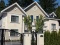 SUR 2 Classic - 12755 23 Avenue - Surrey