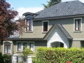 traditional_-_2101_west_22_avenue_-_vancouver