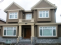 traditional_-_2768_alamein_street_-_vancouver
