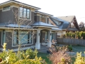WVA 2 - 1280 Haywood St. - West Vancouver - traditional