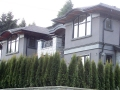 WVA 3 - 65 Glengarry Dr. - West Vancouver -traditional