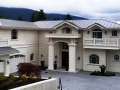 WVA 1 - 890 Kenwood Avenue - West Vancouver
