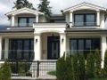 WVA 2 - 1115 Fulton Avenue - West Vancouver