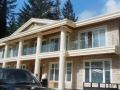 WVA 2 - 3829 Bayridge Dr. - West Vancouver - Frank