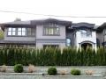 WVA 3 - 65 Glengarry Dr. - West Vancouver -