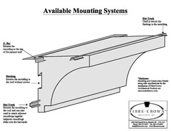 available_mounting_systems